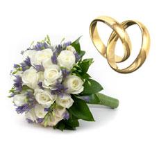 wedding lists